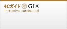 4Cガイド GIA interactive learning tool