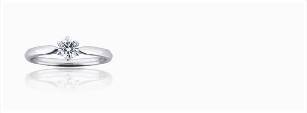 婚約指輪 リンクバナー
