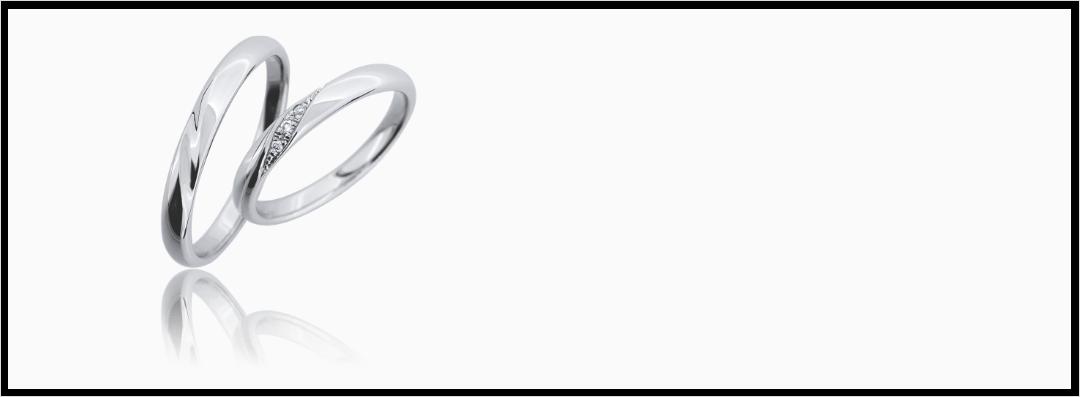 結婚指輪 リンクバナー