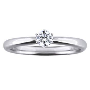 婚約指輪 シリウス sirius