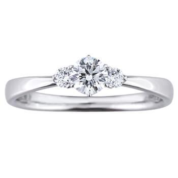 婚約指輪 ベガ vega