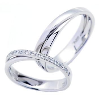 結婚指輪 麗月 reigetsu