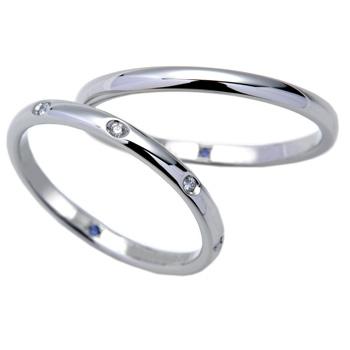 結婚指輪 永遠の歌 eien no uta