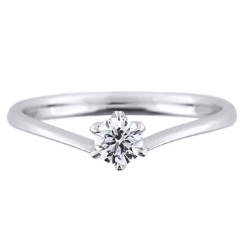 婚約指輪 さんご sango