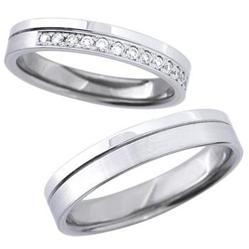 結婚指輪 最愛 saiai