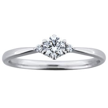 婚約指輪 祝杯 shukuhai