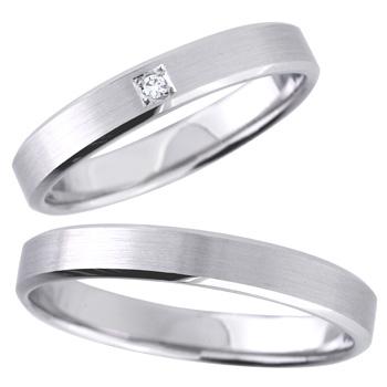 結婚指輪 かなで kanade