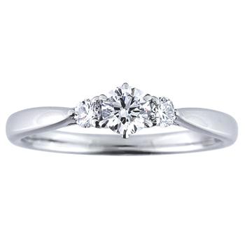 婚約指輪 永遠の歌 eien no uta