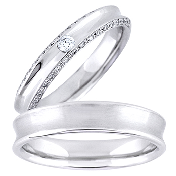 結婚指輪 伴奏 bansou