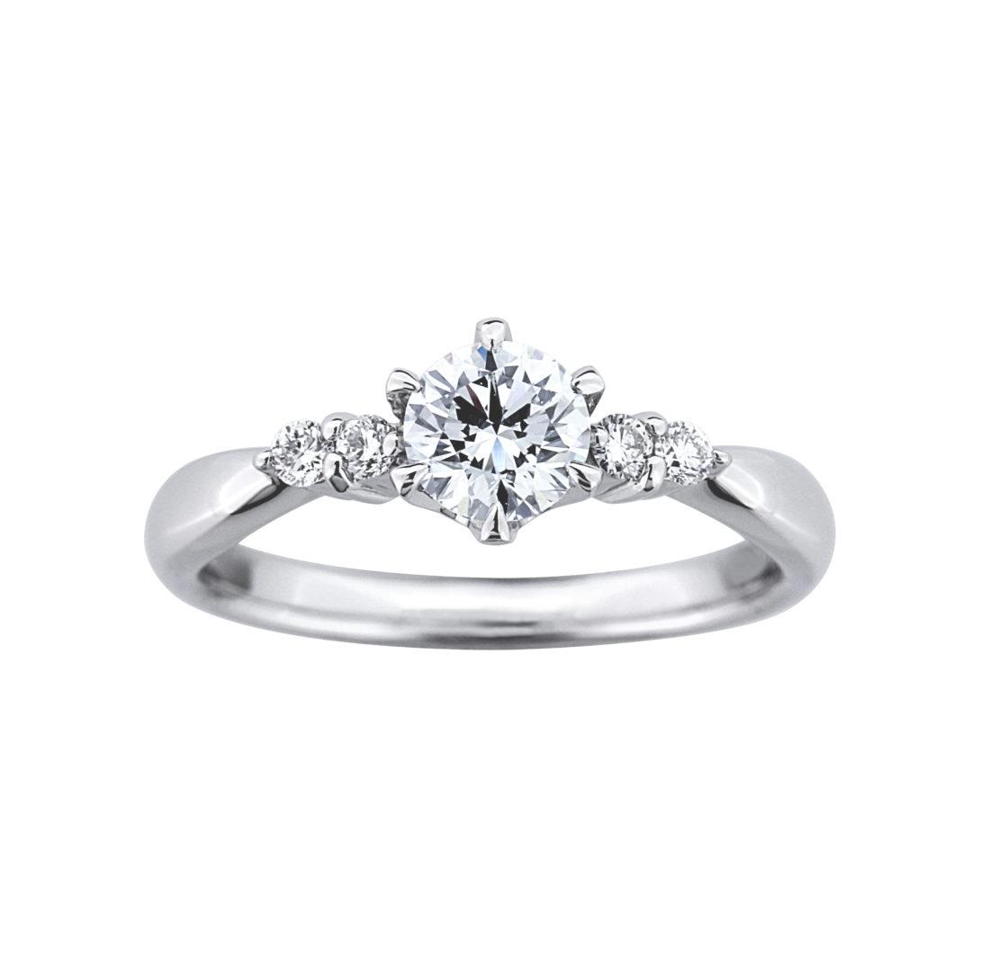 広島で指輪を購入するならwakoさんで☆