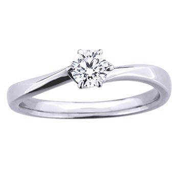 婚約指輪 優 yuu