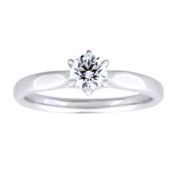 婚約指輪 【NEW】響 hibiki